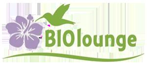 biolounge