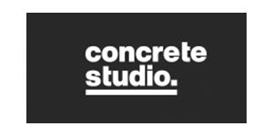 concrete-studio